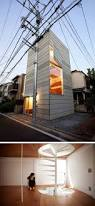 world of technology cute compact homes that maximize small spaces