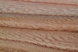 Laminate Wood Flooring Patterns Free Images Nature Floor Pattern Brown Close Up Wooden