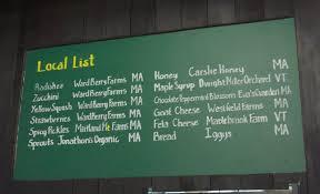 Sweetgreen Sweetgreen Boston