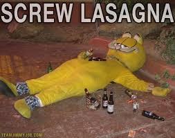 Garfield Memes - random weirdness 16 funny pics memes team jimmy joe