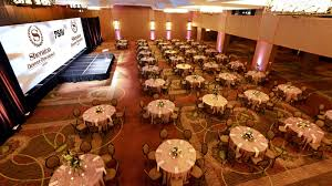 wedding venues in denver denver wedding reception venues sheraton denver downtown hotel