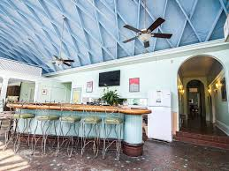 New Orleans Kitchen by Stay Together At New Orleans U0027 Most Unique Vrbo