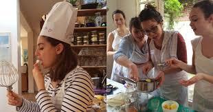 cours de cuisine evjf guestcooking le de l atelier familiale