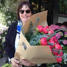 ina garten this is where ina garten shops for flowers in paris tastemakers on