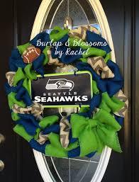 Seahawks Decorations 138 Best Seahawk Decorations Images On Pinterest Seattle