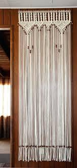 Ikea Beaded Door Curtains Beaded Door Curtains Beaded Door Curtains Beaded Door Curtains