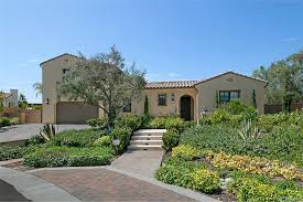 single level homes ladera ranch single level homes for sale ladera ranch estate