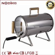 backyard grills backyard grills suppliers and manufacturers at