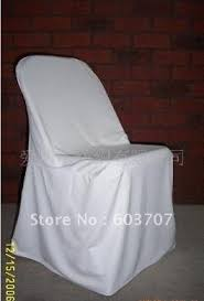 cheap chair covers wholesale online get cheap folding chair covers wholesale aliexpress