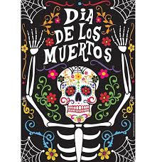 best 25 day of dead ideas on sugar skull makeup