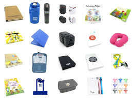 corporate gifts wholesale corporate and personalised gifts supplier in singapore