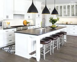 lighting a kitchen island kitchen island lights original fish com