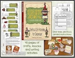 401 best around the world recipes crafts printable s images on