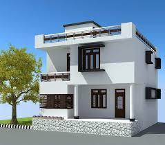 home design 3d 1 1 0 apk download 3d home exterior design 1mobile com