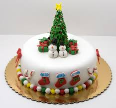 1802 best christmas cake images on pinterest christmas cakes
