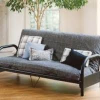 ashley furniture gray sofa chaise aecagra org