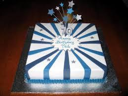 50th birthday cake the buttercream bakery 50th birthday sheet