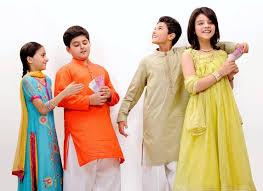 fashion eid collection 2012 by leisure club