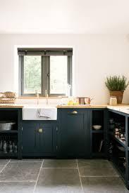 shaker kitchen ideas shaker kitchen cabinets white shaker style cabinet doors white