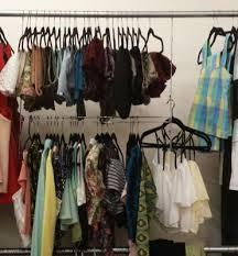 closet doubler walmart com