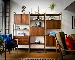 Home Design Studio Furniture 272 Best Interiors Mid Century Modern Images On Pinterest