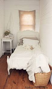 tiny bedroom ideas tiny bedroom javedchaudhry for home design