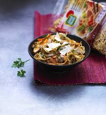 cuisiner les pleurotes nouilles aux pleurotes testez cette délicieuse recette