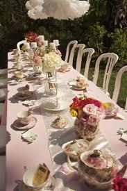 an indoor garden tea party tea time u003c3 pinterest garden tea