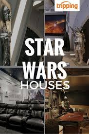 Star Wars Home Decor 422 Best Everything Star Wars Images On Pinterest Star Wars