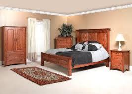 15 best bedroom set images on pinterest bedroom suites amish