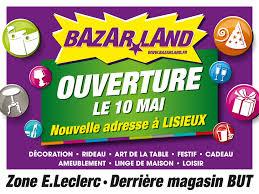 magasin deco belgique beau magasin but charleville et cuisine magasin de meubles et 2017