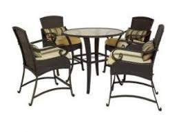 At Home Patio Furniture Stylish Design Home Depot Wicker Patio Furniture Pleasing Outdoor