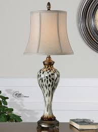 Buffet Table Lamp Sets by Lamps U0026 Lighting Buffet Table Lamps For Home Lighting Ideas