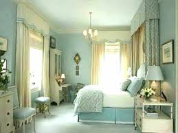 master bedroom paint color ideas country bedroom paint ideas country bedroom paint colors country