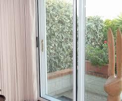 glass door for sale sliding door repair on sliding glass doors for amazing sliding