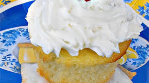 pineapple sponge cake recipe allrecipes com