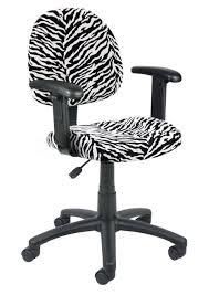 leopard print office chair u2013 adammayfield co