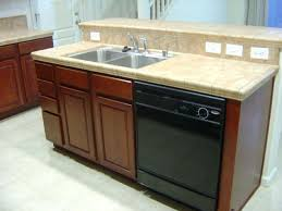 kitchen island designs with sink small kitchen island with sink getlaunchpad co