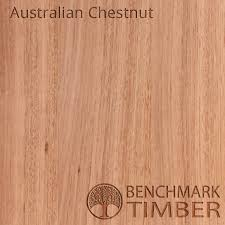 Tasmanian Oak Laminate Flooring Tasmanian Oak Benchmark Timber