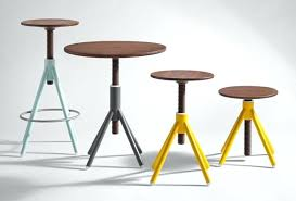 Small Bistro Table Small Bistro Table Bistro Chairs And Table Small Indoor