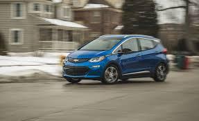 mazda car and driver new and used car reviews car news and prices car and driver