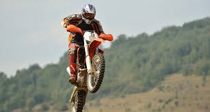 where can i ride my motocross bike best simple trail riding dirt bikes for beginners dirt bike planet