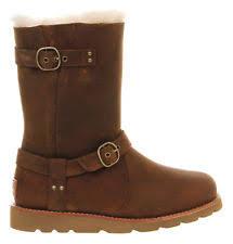 s ugg australia noira boots usa ugg noira waterproof heavy duty ugg boots ebay