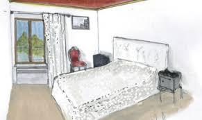 chambre d hote aumont aubrac une parenthèse en aubrac chambre d hote brion arrondissement de