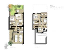 floor plan of jouri golf gardens townhouse floor plans crtable
