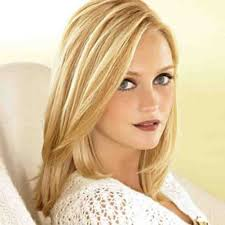 medium length haircuts for straight fine hair updo hairstyles for