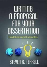 Shop for Writing a Proposal for Your Dissertation  Guidelines and Examples  Hardcover   Get free delivery at   Your Online Books Outlet Store  Pinterest