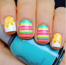 best 25 ring finger nails ideas on pinterest ring finger design
