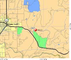 enumclaw wa map 98022 zip code enumclaw washington profile homes apartments