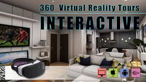 yantram virtual reality application design u0026 development studio